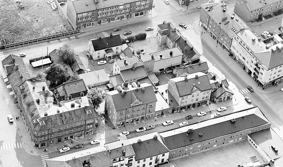 Kvarteret 1971